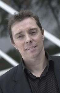 Fabian Delahaut, coach et form-acteur