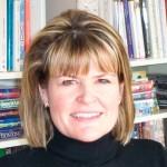 Marion Gontcharuk