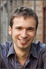 Olivier Roland : Opportunités en temps de crise